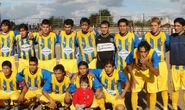 Plantelcanallas2008