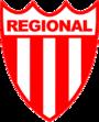 Regional1