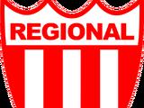 Club Atlético Regional