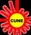Cune1