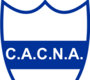 Club Atlético Central Norte Argentino