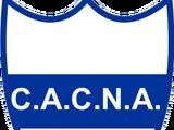Club Atlético Central Norte Argentino
