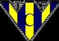 Escudotirofc