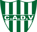 Club Atlético Defensores de Vilelas