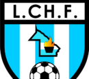Liga Chaqueña de Fútbol