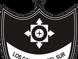 Club Los Canallas del Sur