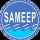 SAMEEPlogo
