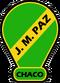 Jmpaz2