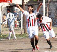 Sanfer2Estudiantes2 Clausura2009