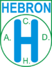 Chaco Hebrón