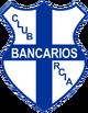 Bancar2