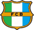 FCBarberan