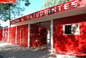 Estadioestudiantes2009