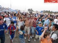 Villaalvearcampeonclausura2008