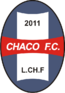 Chaco FC