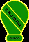 Jmpaz1