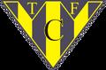 Tiro FC 2
