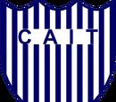 Club Atlético Independiente Tirol
