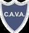 VARIANTE escudo Villa Alvear 2