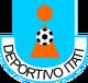Depitati1