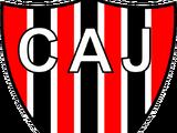 Club Atlético Juventud