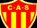 Club Atlético Sarmiento