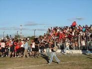 Sanmartincampeonoficial2008