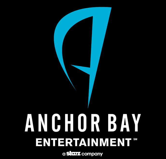 Image Anchor Bay Entertainment Logo 2009 2016 Jpg Chae S World