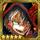 Velnar Icon