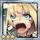 Audette Icon