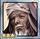 Raheem Icon