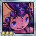 File:Aida Icon.png