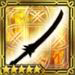 Fire Blade Juzumaru Icon