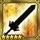 Fortunate Icon