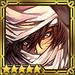 Jafar Icon