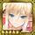 Kirika (Event) Icon