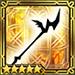 Sage's Cane Icon