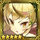 Zanahoria Icon