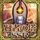 Sage's Tower Limit Breaker Icon