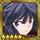 Akatsuki Icon