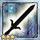 Gladius Icon