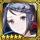 Phoena (Yukata) Icon