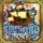 Sea Breeze Port Limit Breaker Icon