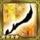 Falchion Icon
