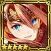 Roberta (Ultra Rare) Icon