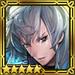 Fee Gleah Icon