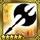 Hammerhead Icon