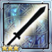 Flame Sword Icon