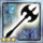 Battle Axe Icon