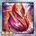 Sacrilegious Ember Icon